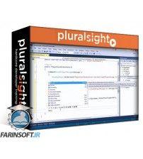 آموزش PluralSight Akka.NET Persistence Fundamentals