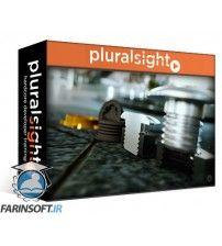 آموزش PluralSight Creating Functional Threads in SOLIDWORKS