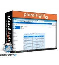 دانلود آموزش PluralSight Developing SharePoint-hosted Add-ins (Apps)