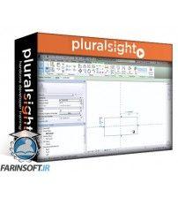 آموزش PluralSight Making BIM Ready 3D Models from Point Clouds in Revit
