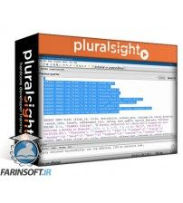 آموزش PluralSight PostgreSQL: Index Tuning and Performance Optimization