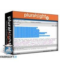 دانلود آموزش PluralSight PostgreSQL: Index Tuning and Performance Optimization