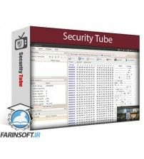 دانلود آموزش SecurityTube Securitytube – Windows Forensics