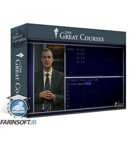 آموزش TTC How to Program