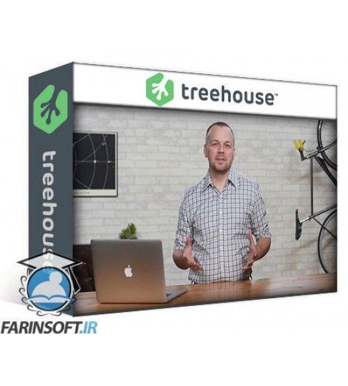 دانلود آموزش TeamTreeHouse C# Objects