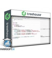 آموزش TeamTreeHouse Closures in Swift 2
