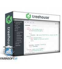 آموزش TeamTreeHouse Integrating PHP with Databases