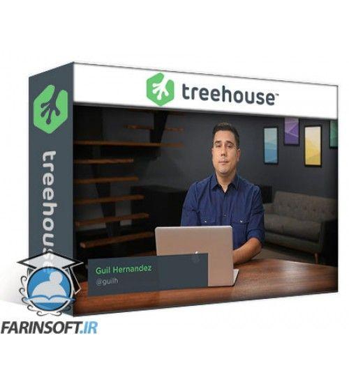 آموزش TeamTreeHouse JavaScript Unit Testing