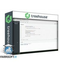 آموزش TeamTreeHouse Querying With LINQ