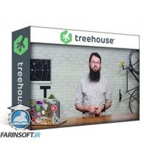 دانلود آموزش Team TreeHouse Django REST Framework