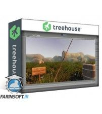 دانلود آموزش Team TreeHouse Object-Oriented Programming in Unity