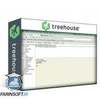 دانلود آموزش Team TreeHouse Spring with Hibernate