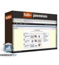 دانلود آموزش Tuts+ Explore Amazon Web Services