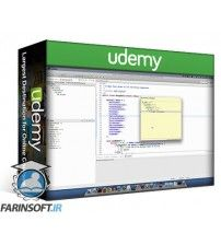 آموزش Udemy Eclipse IDE for Beginners: Increase Your Java Productivity