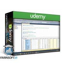 آموزش Udemy Introduction To Learn T-SQL From Scratch