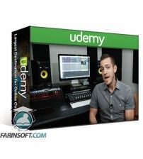 آموزش Udemy The Recording Revolution Mixing with Stock Plugins