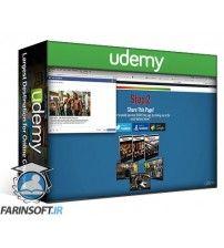 آموزش Udemy Email Marketing: DOUBLE Your List and Sales Using Aweber