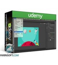 آموزش Udemy Making HTML5 Banner Ads in Adobe Animate