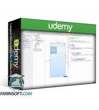 آموزش Udemy Learn iOS 9 App Development with Xcode 7 and Swift 2