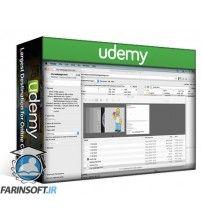 آموزش Udemy The Complete Web Developer Course 2.0