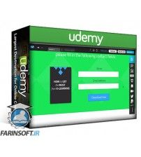 آموزش Udemy eMail Marketing Explained