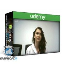 آموزش Udemy Email Success Summit