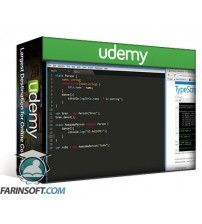 آموزش Udemy Introduction to TypeScript