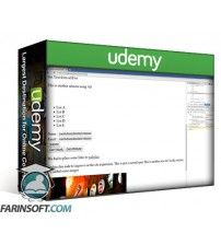 آموزش Udemy jQuery Fundamentals Powerful Bootcamp for beginners