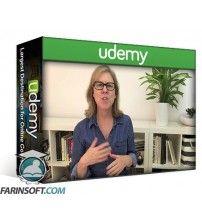 دانلود آموزش Udemy Photography: Learn how to use your camera in the Manual Mode