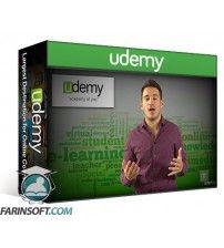 آموزش Udemy PowerPoint & Excel Fusion (+250 PowerPoint Slides)