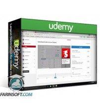 دانلود آموزش Udemy Selling on eBay: Run a Business by Dropshipping Products