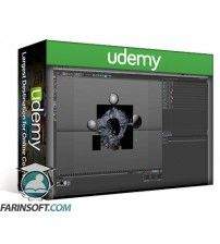 آموزش Udemy UI and Data Design for Film