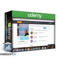 آموزش Udemy Freelancing Online: Find Your Passion and Your Clients