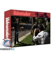 دانلود آموزش VideoMakers Making Commercials