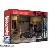آموزش VideoMakers Special Effects Basic Training