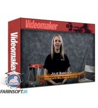 آموزش VideoMakers Movie Genres Basic Training
