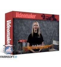 دانلود آموزش VideoMakers Movie Genres Basic Training