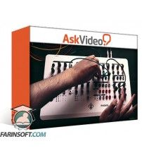 آموزش AskVideo Kilpatrick 101 Introducing the Phenol