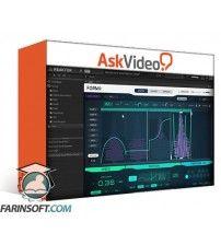 آموزش AskVideo FORM 101 NI FORM Explored and Explained