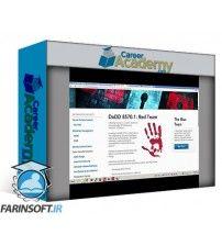 آموزش Career academy IS20 Security Controls Online Training