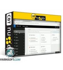 آموزش CBT Nuggets Microsoft Office 365 Identities and Requirements 70-346