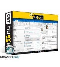 دانلود آموزش CBT Nuggets Microsoft Outlook 2016