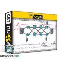 آموزش CBT Nuggets Cisco CCDP 300-320 ARCH - Designing Cisco Network Service Architectures