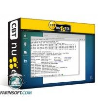 آموزش CBT Nuggets Linux LPI LPIC-2: Exam 202