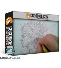 آموزش CG Cookie Important Drawing Tips
