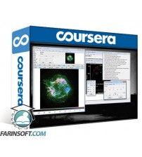 آموزش Coursera Analyzing the Universe