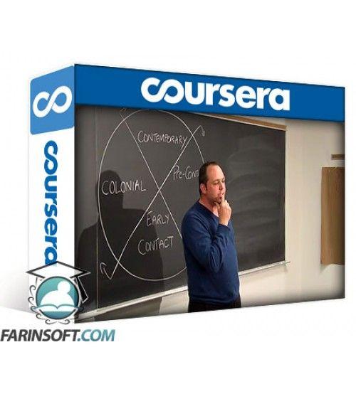 آموزش Coursera Aboriginal Worldviews and Education University of Torento