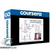 دانلود آموزش Coursera Analytical Chemistry Instrumental Analysis