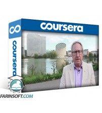 آموزش Coursera Global Environmental Management