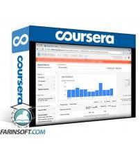 آموزش Coursera Passion To Profit 6 Steps To Getting Started Online